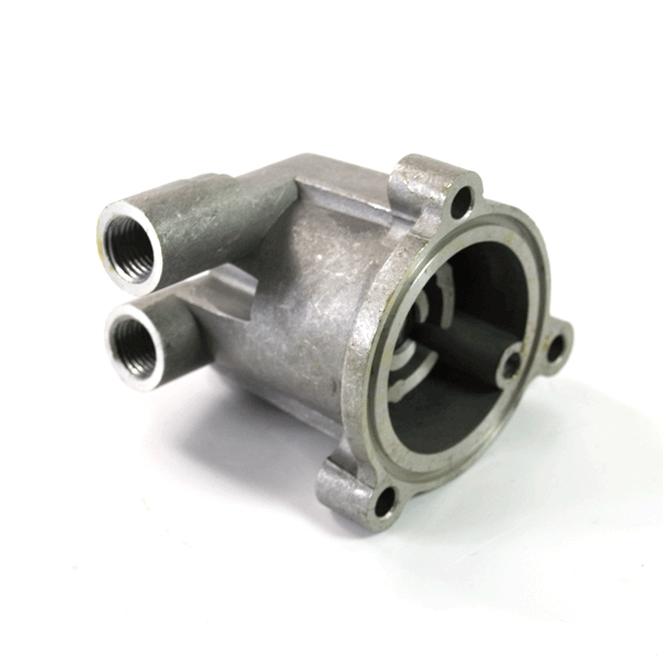 Oil Pump Housing JS183FMQ