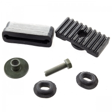 Fuel Tank Mounting Bushes