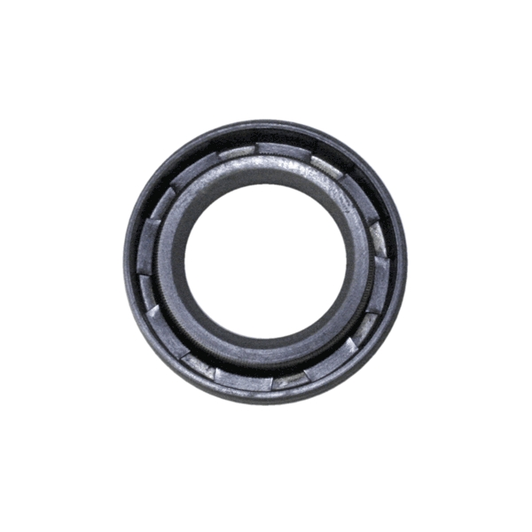 Oil Seal 10x18x6mm