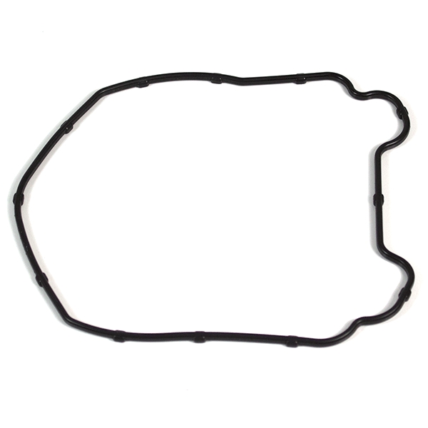 125cc Motorcycle Rocker Cover Gasket for SK125-10