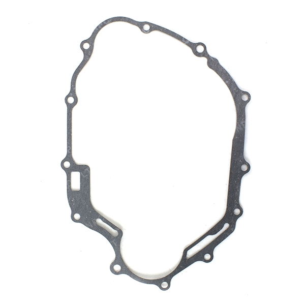 Right Crankcase Cover Gasket ZY125 for ZS125-48F,ZS125-48E