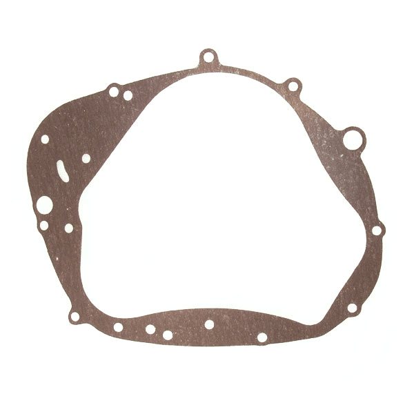 125cc Motorcycle Right Crankcase Cover Gasket for K157FMI