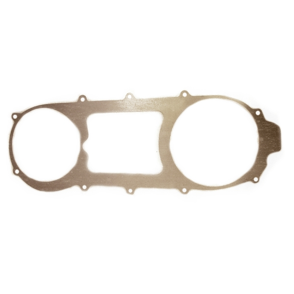 125cc Drive Belt Cover Gasket 450mm