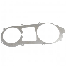 125cc Drive Belt Cover Gasket 410mm
