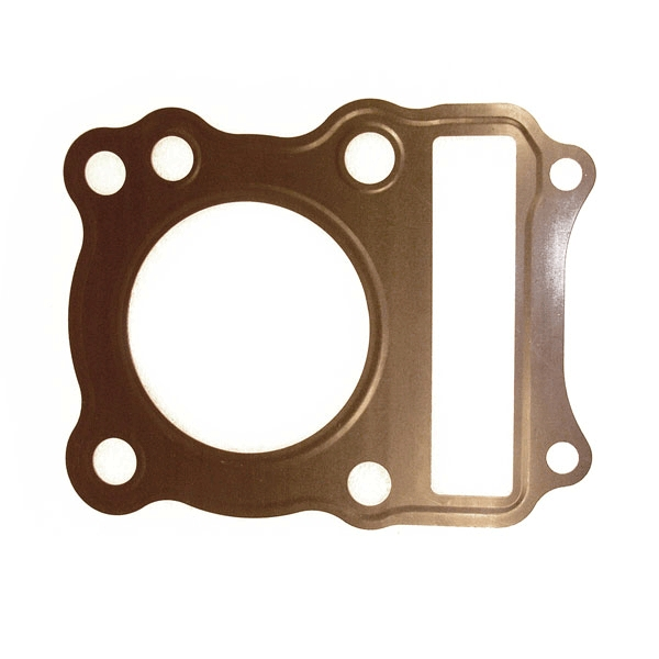 125cc Motorcycle Head Gasket K157FMI