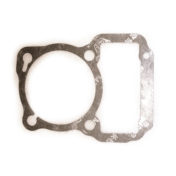 125cc Motorcycle Full Gasket Set 156FMI 157FMI