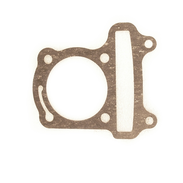 50cc Scooter Base Gasket 139QMA 139QMB