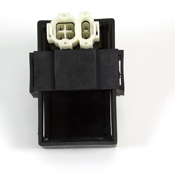 CDI Unit for ZS125-79