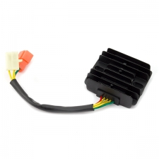 Regulator / Rectifier for SK125-22-E4