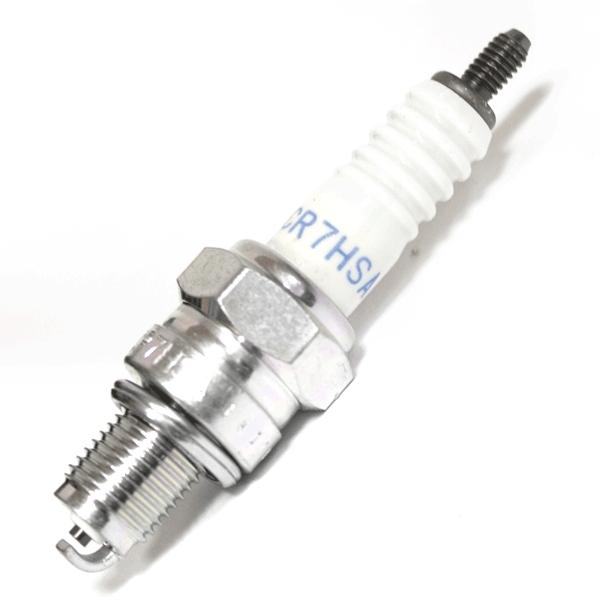 NGK CR7HSA Spark Plug 4549