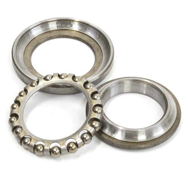 Yoke Bearing Set (type 1)