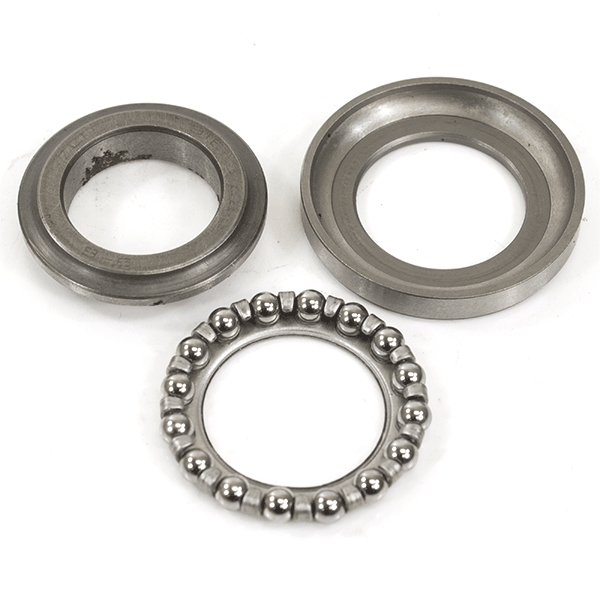 Lower Yoke Bearing Set