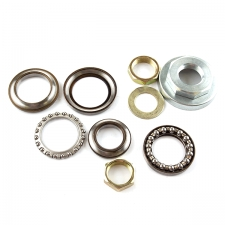 Yoke Bearing Set