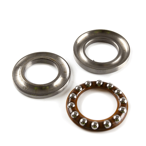 Lower Yoke Bearing Set for HJ125-K,HJ125-J,FT125-17C