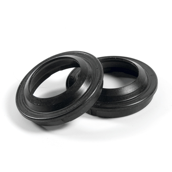 Fork Dust Seals 30x40mm (Pair)