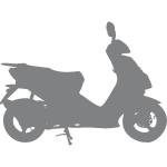 mini 49cc pocket bike wiring diagram mini free engine image for user manual
