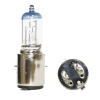 Headlight Bulb BA20D 35/35w