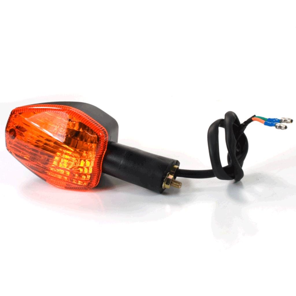 Amber Indicator For Ks125-24  Rsp125  Sj125-26