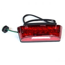 Tail Light Assembly for SK125-8
