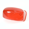 Tail Light Lens for ZS125-30