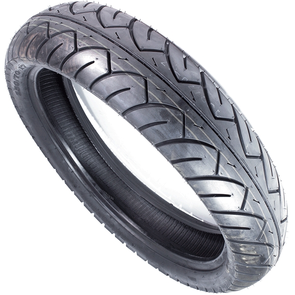 Tyre 130/70-17 S Tubed