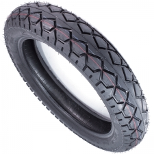 Motorcycle Tyre 110/90-16 59P Tubeless
