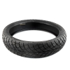 Tyre 110/70-17 54S Tubed