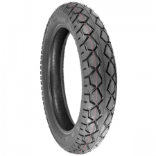 Motorcycle Rear Tyre 130/90-15 66P Tubeless