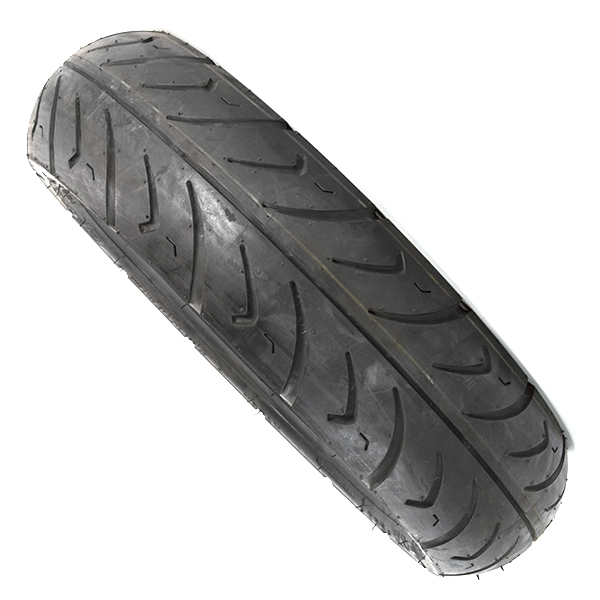 Scooter Tyre 120/70-12 51K Tubeless