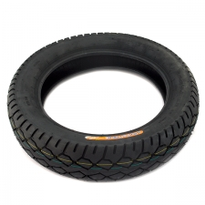 Motorcycle Rear Tyre 130/90-15 P Tubed