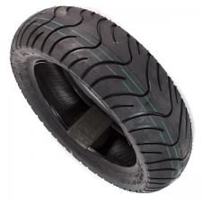 Scooter Tyre 130/70-12 K Tubeless