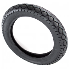 Motorcycle Tyre 110/90-16 P Tubed
