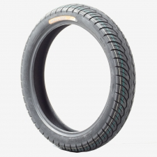 Motorcycle Tyre 100/90-17 P Tubeless