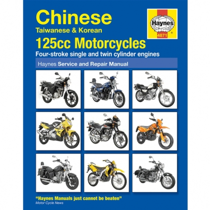 195200056_none_433 haynes chinese motorcycle service & repair manual 4871 h4871 skyjet sj125-23 wiring diagram at eliteediting.co