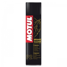 Motul Brake Clean P2 400ml