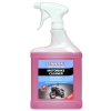 Fenwicks Motorcycle Cleaner FS10 1L