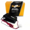 Roxter 12v Battery Optimiser Charger
