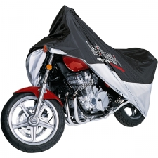 Lextek Motorcycle/Scooter Cover Small