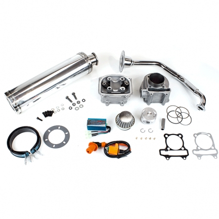 Chinese Atv Repair Shop Manual Clutch Diagram Exploded Views P 9642 further Copy of  M Clutch Parts also IAME Gazelle Airbox Carburettor Parts also 4 Stroke 80cc Bicycle Engine further RS100. on 100cc engine kit