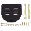 Luggage Box Fixing Kit JK2001 for Lextek 37L Luggage Box