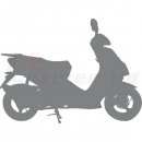 Zongshen Parts | CMPO | Chinese Motorcycle Parts Online