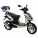 Direct Bikes 50cc Direct Bikes cc Ninja