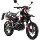 Lexmoto Parts | CMPO | Chinese Motorcycle Parts Online